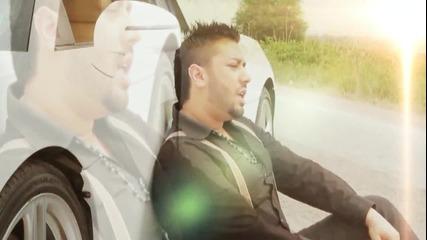 720p* Джордан - Кажи, че ме оставяш / Official Video