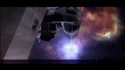 Conquest Frontier Wars Intro