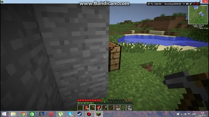 bandicam 2015-06-13 04-18-04-457