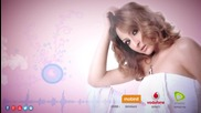 * Арабска * Emy Saeed ---- Shoghl El Banat