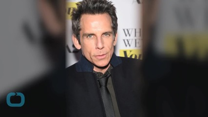 Ben Stiller's High School Garage Band Sets Album Release