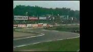 Formula 1 - Patrick Tambay
