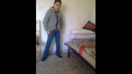 cr,ronaldo 2013