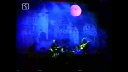 Blackmore's Night In Sofia 1999