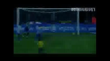 Messi*top 10 goal