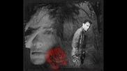 Darko Filipovic - Trebas mi