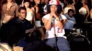 Tego Calderon - El Abayarde Video Version