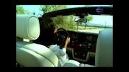 Мария - Дай Жега (hq Official Video 2010 )