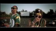 * Премиера Snoop Dogg & Wiz Khalifa - Young, Wild and Free ft. Bruno Mars + Превод