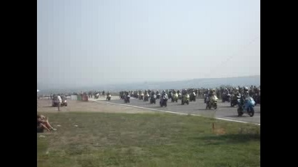 Долна Митрополия 30.09.2007 600cc