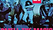 L7 - Smell The Magic (full Album 1990)
