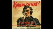 Sturm 18 - Zog