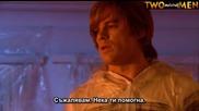 Dexter С01 Е03 + Субтитри Част (2/2)