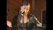 Alicia Keys Featuring Ray, Goodman And Brown (Sessions)