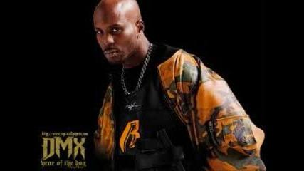 dmx - lets get it on the floor hit very cool