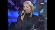 Vesna Zmijanac - Sta ostane kad padnu haljine - Grand Show - (Tv Pink 2003)