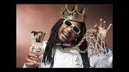 Lil Jon ft. Gucci Mane & Fabo- Im A J