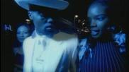 Boney M. ft Mobi T - Daddy Cool