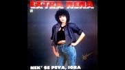 Extra Nena - Ne ne ne
