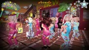 Пей и танцувай с нас
