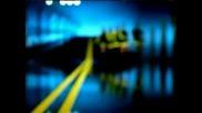 Toni Braxton Feat. Loon - Hit The Freeway