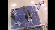 Slam Dunk 2008 1 - Va 4ast