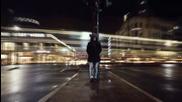 Blurry Lights - Solitude