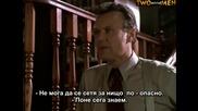 Бъфи, убийцата на вампири С03 Е17 + Субтитри Част (2/2)