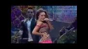 20.05 Гърция - Полуфинал Евровизия 2008