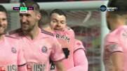 Шефилд удари втори шамар на Ман Юнайтед