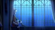 Inazuma Eleven Go Chrono Stone Episode 40
