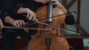 Wiener Cello Ensemble 5+1: Bolero