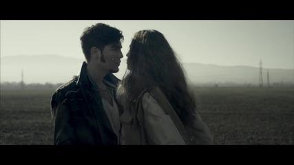 MIRY /Мирян Костадинов/ - I WON'T PRAY (Оfficial video) + превод