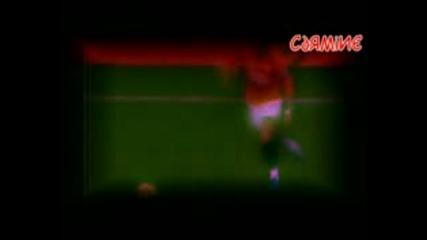 Cristiano Ronaldo 2008 - Oh My God