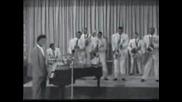 - Little Richard - Long Tall Sally Classic