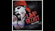 02 - limp bizkit - the propaganda