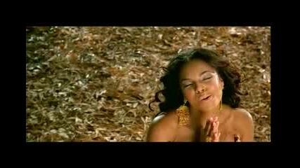 Ashanti Ft T.I.-Pacs Life {R.I.P Pac }