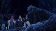 Fairy Tail 176 [ Bg Subs ] Върховно Качество