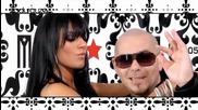 Pitbull - I Know You Want Me ( Calle Ocho ) ( Високо Качество )