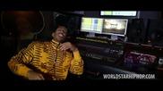 Ludacris - Ludaverses Vol. 2 ( Nutmeg, Tom Ford, Numbers On The Boards )