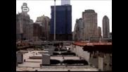 btv Новините – 8 години от атентата на 11.09