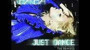 Lady Gaga - Just Dance Remix