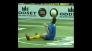 07.футболно - Шоу - Кристи - Hristo Ivanov Petkov