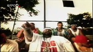 Big Punisher featuring Terror Squad - Whatcha Gon Do (hd)