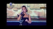 ivana - mix 10 години телевизия Планета