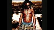 Lil Wayne - Hip Hop Mega Mix