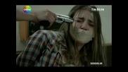 Безмълвните - Suskunlar - 15 eпизод - 2 част - bg sub