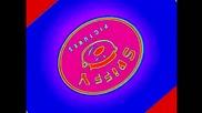 I Accidentally,spiffy,rankin Bass Logo