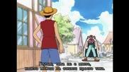 (бг субс) One Piece - 7 Високо Качество