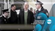 """Огнян Герджиков гостува в """"Здравей, България"""""""